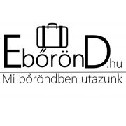 Anekke nagy méretű pénztárca - KENYA kollekció