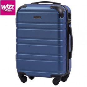 Kabinbőrönd, fedélzeti táska