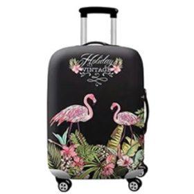 Bőrönd kiegészítő termékek