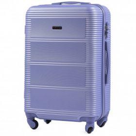 Nagyobb méretű bőröndök